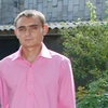 vladimir, 33, Liubashivka