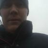 lenar, 33, г.Набережные Челны