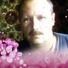 Аллекс, 47, г.Дзержинск