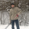Денис, 38, г.Воскресенск