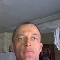 Констонтин, 36 лет, Стрелец, Сузун