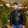 Александр, 37, г.Плавск