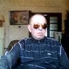 Игорь Полонский, 49, г.Черновцы