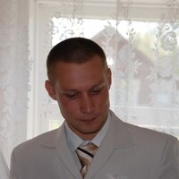 НИКОЛАЙ, 36 лет, Водолей, Нижний Новгород