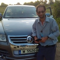 DANIEL, 46 лет, Овен, Кёльн