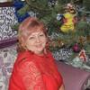 Сания Тенишева- Асано, 56, г.Пенза