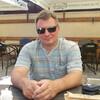 Владимир, 53, Торецьк