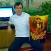 александр, 52, г.Курган