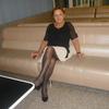 Нина, 57, г.Бобруйск