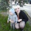 Наталья Сумарокова, 33, г.Черкесск