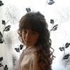 Ангелина, 19, г.Стамбул