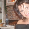 Laura, 35, г.Birmingham