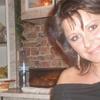 Laura, 36, г.Бирмингем