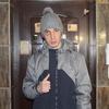 Антон, 22, г.Омск