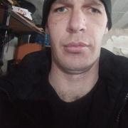 Николай 34 Камышин
