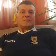 Владимир 50 Новый Уренгой