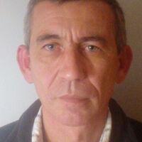 андрей, 53 года, Овен, Краснодар
