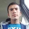 Джони, 26, г.Пермь