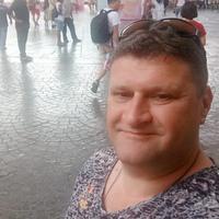 александр, 32 года, Овен, Тольятти