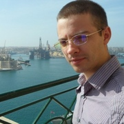 Den 30 Санкт-Петербург