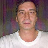 Дамир, 49 лет, Овен, Ташкент