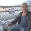 Александр ., 26, г.Тверь