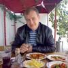 Serega, 45, г.Нефтеюганск