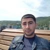 Zeki, 26, г.Петропавловск-Камчатский
