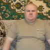 Вячеслав, 43, г.Килия