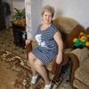 Валентина, 57, г.Елец