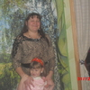 Людмила, 38, г.Лысые Горы