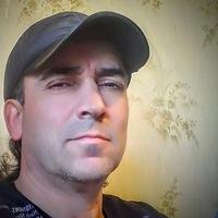 Руслан, 44 года, Скорпион, Москва