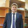 Антон Москаленко, 34, г.Москва