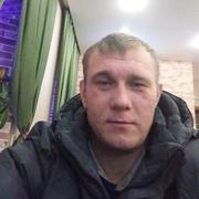 Никита Манаков 26 Малмыж