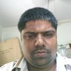 pradeep, 36, г.Гунтакал