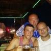 Рафик, 31, г.Ейск