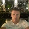 Константин, 38, г.Раменское