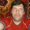 костя, 32, г.Пугачев