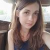 Валерия, 22, Славутич
