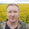 Vlad, 29, г.Житомир