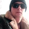 Иван, 30, г.Рудный