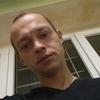 vadim, 31, г.Гродно