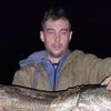 Рома, 35, г.Костанай