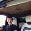 Виталий, 33, г.Богородицк