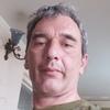 Александр, 49, г.Ашхабад