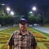 Nikolay Oshurkov, 58, Almaty