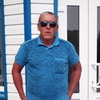 Sergrj, 44, г.Морозовск