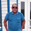 Sergrj, 44, Morozovsk