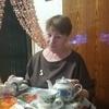 IRINA, 67, Vereya