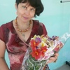 Тэти, 46, г.Симферополь